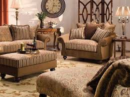 Raymour And Flanigan Living Room Set Living Room Raymour Flanigan Collection Also Sets