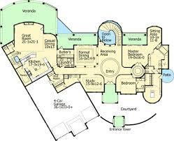 dream house floor plans dream house floor plans and this w9539rw 2 diykidshouses com
