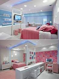 photo chambre ado fille album photo d image idee de deco pour chambre ado fille idee de
