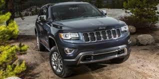 grand jeep altitude 2018 jeep grand high altitude clarkston mi flint troy