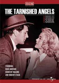 242 best classic movies images on pinterest classic movies