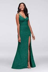 prom dresses u0026 gowns for 2018 david u0027s bridal