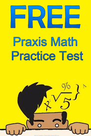 best 25 act math practice test ideas on pinterest act tests