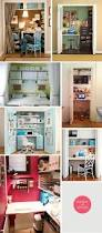 best 25 home office closet ideas on pinterest home office