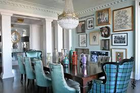 palmolive penthouse summer thornton design