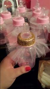 mesmerizing princess baby shower theme ideas 68 for baby shower