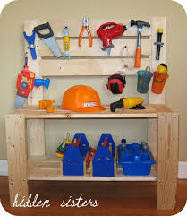 best 25 tool bench ideas on pinterest tool organization diy