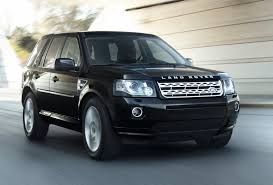 land rover car 2014 2014 land rover lr2 overview cargurus