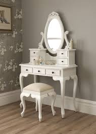 french provincial dresser for your stylish classic style dressing