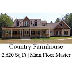 Carolina Country Homes Floor Plans Custom Home Photo Galleries U2013 Stanton Homes