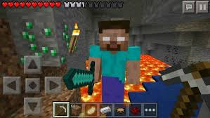 minecraft version apk foxsin tech minecraft pocket edition v0 15 3 2 cracked apk is