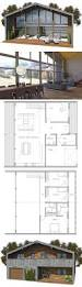 best 25 simple house plans ideas on pinterest simple floor contemporary home plan floor plans and details modern house plan to modern family