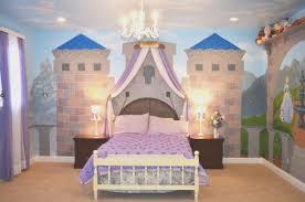monshisms com disney bedroom decor seductive bedroom ideas bedroom disney bedroom decor disney bedroom decor inspirational home decorating contemporary and home improvement