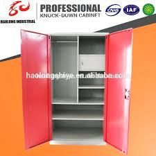 Used Metal Storage Cabinets by Wardrobes Storage Wardrobe With Coplanar Doors By Porro Design