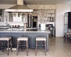 Kitchen Design Concepts Kitchen Design Concepts Trends For 2017 Kitchen Design Concepts