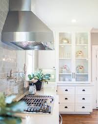 joanna gaines painted kitchen cabinets green joanna gaines kitchen ideas the 3 best things to invest in
