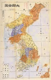 Fenn Treasure Map 210 Best Maps Images On Pinterest Antique Maps Cartography And