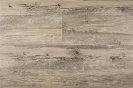 vinyl plank stock colours