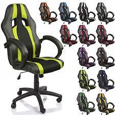 si e ergonomique de bureau fauteuil ergonomique bureau amazon fr