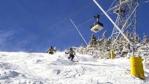 peak vt ski packages save up to 50 on 2017 18 ski deals