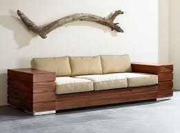 lederpflegemittel sofa 13 best images on