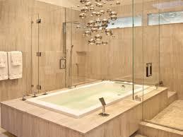 bathroom tub and shower designs bathroom tub shower combo with seat tub shower
