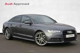 cheap audi a6 for sale uk audi a6 tdi used audi cars buy and sell in the uk and