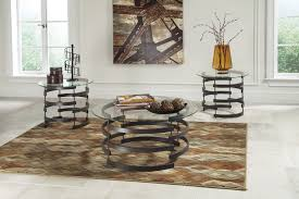 coffee table bumper pads design ideas collision angle from the