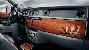 rolls royce interior wallpaper rolls royce phantom