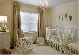 baby nursery diy crib bedding sets accessories kids room decor