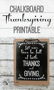 best 25 chalkboard thanksgiving quotes ideas on fall