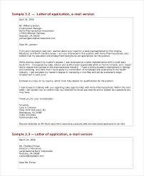 cover letter for elementary teaching ifmr essay