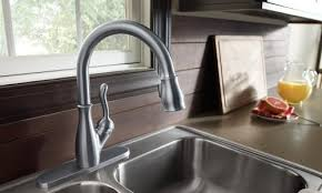 best place to buy kitchen faucets best place to buy kitchen faucets for 2015