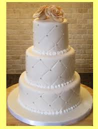 different types wedding cake frosting wedding cake pictures