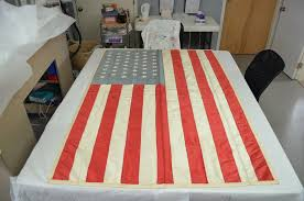 Confederate Flag Bed Sheets Category