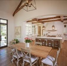 French Kitchen Country French Kitchen Chairs Foter