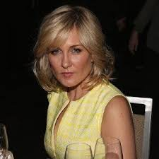 amy carlson shortest hairstyle the 25 best amy carlson ideas on pinterest blue bloods tv show