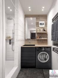 modern laundry room ideas 11 best laundry room ideas decor
