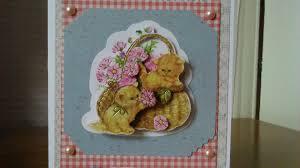 home decoration handmade sueanns nwpr blog handmade gifts so cute loversiq