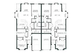 free house blueprint maker free blueprint maker breathtaking business floor plan lovely space