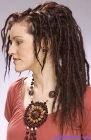 hispanic hair pics hispanic hair dreadlock4 last hair models hair styles last