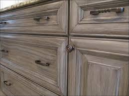 blue grey kitchen cabinets kitchen blue grey kitchen cabinets gray cabinets kitchen cabinet