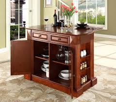 Affordable Kitchen Islands Kitchen Islands With Granite Picgit Com
