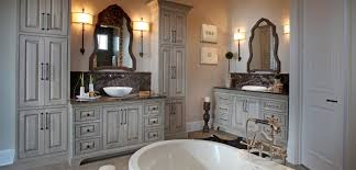 Designer Kitchen And Bathroom Magazine Kitchen U0026 Bathroom Design And Remodelingl See Splash U0027s Showroom