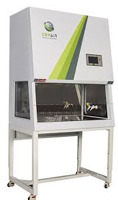 What Is Biological Safety Cabinet Biological Safety Cabinet Class A2 Topair U2013 Lab Solutions