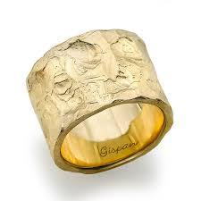 antique wedding ring wedding ring gold wedding band unisex