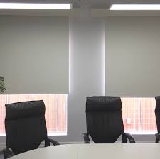autoblinds blinds and curtain automation manual roller blinds