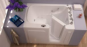 Bathtub Installation Price Bathtubs Idea Outstanding Step In Tubs Home Depot Walk In Tubs