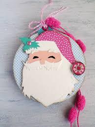 paper ornaments inspiration