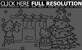 christmas coloring pages print christmas sweaters acc